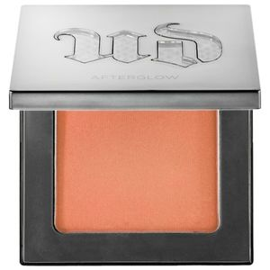 URBAN DECAY Afterglow 8-Hour Blush